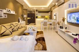 Cho thuê căn hộ cao cấp Khánh Hội 2, lầu cao, view đẹp, giá 10tr/th. Tel: 0909399787 Mr. Hùng