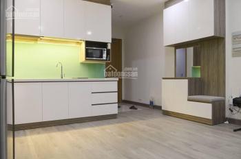 Chuyên trách căn hộ Jamona, NOXh và thương mại giá tốt nhất thị trường hiện tại, lh: 0933492707