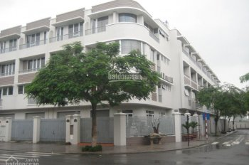 Phòng kinh doanh mua và bán dự án đô thị An Hưng chào bán một số căn liền kề và biệt thự