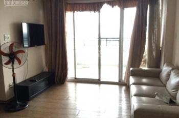Cần bán căn hộ chung cư 4S Riverside Bình Triệu, giá từ 2,23 tỷ, 74 m2; 2.5 tỷ 90 m2; 3,5 tỷ 140 m2