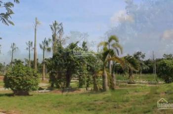 Đất shophouse KDC Nhơn Đức, 2 MT đường chính vào trường ĐH Sư Phạm Thể Dục Thể Thao, LH 0939055788