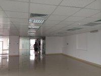 Cho thuê văn phòng quận Đống Đa, phố Hoàng Cầu 60m2 100m2 300m2... 800m2, giá 2100.000/m2/tháng