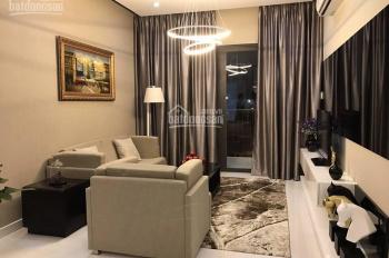 Cần tiền lo việc nhà bán căn hộ Diamond chênh lệch chỉ 300tr, view công viên - 0775799988