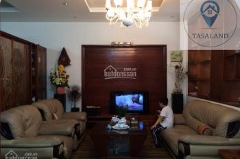 TasaLand - Nhà riêng Lê Trọng Tấn 120m2 * 3 tầng full đồ làm văn phòng công ty, chỉ 20 triệu/th