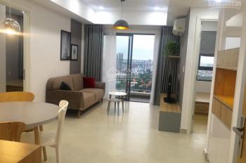 Cho thuê CH Materi Thảo Điền 1PN T3, 45m2, full nội thất, giá thật 14tr/th. Ms.Như 0901368865