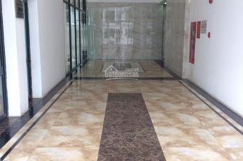 Cần bán gấp căn hộ Housinco Phùng Khoang, 3 phòng ngủ, giá 26.7tr/m2