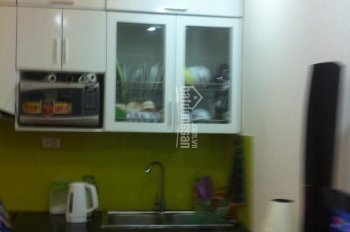 Cần bán căn hộ 53m2, CT12 Kim Văn Kim Lũ, giá 950 triệu