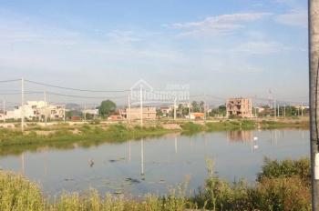 Bán nhanh LK13 KĐT Phong Sơn, Phường Nam Bình, Ninh Bình, giá chỉ từ 920tr