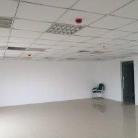 Cho thuê văn phòng khu vực Đội Cấn - Giang Văn Minh 50m2, 60m2, 80m2, 150m2, giá 190 nghìn/m2/tháng