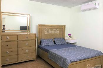 Phòng đẹp, nội thất full cần cho thuê - 161 Tây Thạnh, Tân Phú, giờ giấc tự do, thang máy rộng rãi