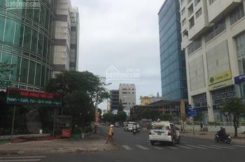 Bán nhà 2 MT Nguyễn Trãi, Q5, DT: 4,5x16m, lửng, 3 lầu, giá 25 tỷ