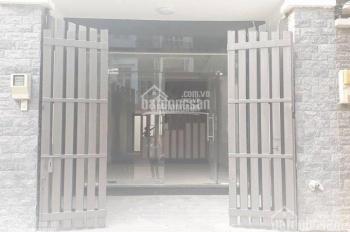 Cho thuê văn phòng đại diện và trưng bày sản phẩm mặt tiền đường An Phú, Quận 2