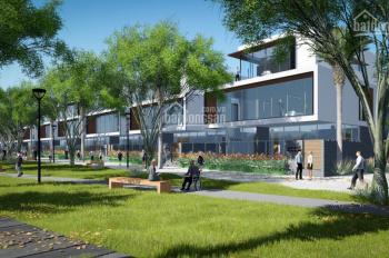 One River Villas biệt thự nghỉ dưỡng mặt sông đẹp nhất Đà Nẵng