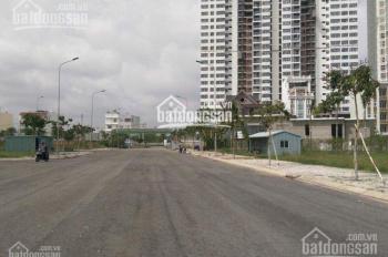 Bán lô góc 8.5x18m, giá 65 triệu/m2, đường 24m khu dân cư La Casa