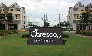 Công ty bất động sản Đại Tín Group chuyên mua - bán ký gửi nhận đất khu dân cư Đức Hòa 3
