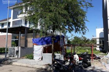 Để lại nền biệt thự Jamona Home Resort 35 tr/m2 - 250m2 bao GPXD, SĐR, 0932424238