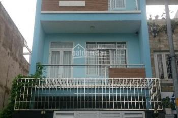Bán nhà HXH 5m Hoàng Hoa Thám, P.6, Q.Bình Thạnh, DT 4x12m, 1 trệt 2 lầu, giá 7.5 tỷ. 0904466721