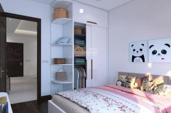 Cho thuê căn Mỹ Đình Palaza 2, 80m2, 2 PN đầy đủ đồ và đồ cơ bản, giá từ 9 tr/th. LH 0948.999.125