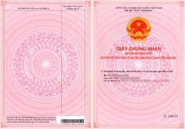 Bán nhà hẻm 38 Trần Khắc Chân, quận 1. DT 10x20m DTCN 203m2 giá 35 tỷ