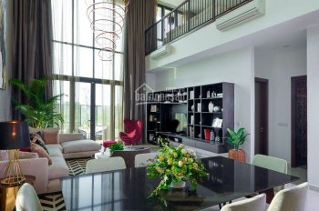 Nơi cuộc sống thăng hoa - The Mansions Parkcity Hà Nội