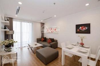 BQL cho thuê căn hộ KĐT Times City - Park Hill - Park Premium zalo or call: 0982.591.304