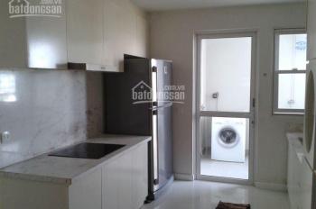 Chủ đầu tư mở bán chung cư Nguyễn Khánh Toàn, Quan Hoa, Cầu Giấy 550tr/căn (full đồ)
