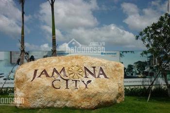 Bán biệt thự quận 7 Jamona City giá 13 tỷ TL, nhà mới, khu an ninh bảo vệ 24/7. LH 0902 422 478