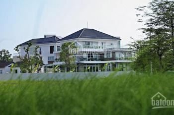 Chính chủ bán đất nền trong dự án Jamona Home Resort, Thủ Đức, giá: 35tr/m2 (TL). LH: 0905353358