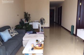 Bán căn hộ chung cư cao cấp Royal City, tầng 21, tòa R5, DT 98m2, sổ đỏ CC 3.6 tỷ, LHTT: 0936372261