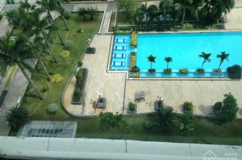Cho thuê phòng chung cư Hoàng Anh Gia Lai, giáp quận 7, giá 3.7/th. LH 0765500248