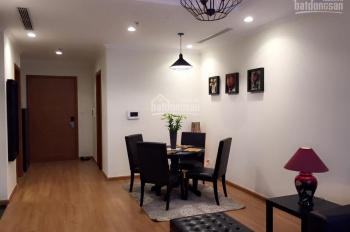 Bán căn hộ chung cư Vinhomes Nguyễn Chí Thanh, tầng 20, 86m2, 2PN, sổ đỏ CC, LHTT: 0936105216