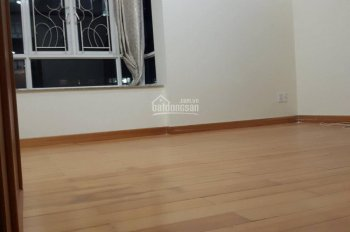 Cho thuê phòng master chung cư Phú Hoàng Anh LK quận 7 giá 5tr LH 0765500248