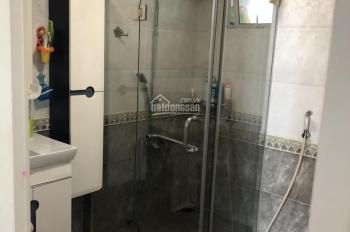 Bán gấp căn penthouse Giai Việt gần 400m2 có nội thất chỉ 18tr/m2. LH: 0907595239