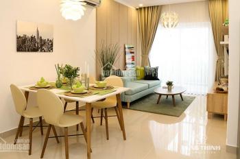 Căn hộ Moonlight Boulevard giá rẻ, liền kề siêu thị Aeon Mall Bình Tân, CK 18% CĐT: 0931484007
