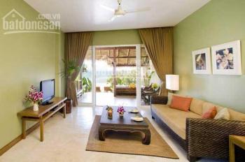 Chung cư Thủ Thiêm Sky, 60m2 2PN nhà đẹp mê ly, giá 11.5 tr/th. LH Yến 0903 989 485