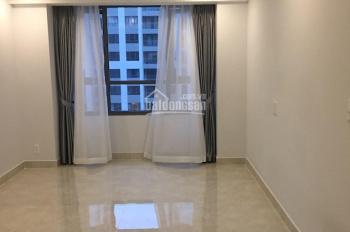 Bán căn hộ Galaxy 9, DT 50m2, 1PN, 1WC, full nội thất, giá bán 2,5 tỷ, LH Thoa: 0909943694