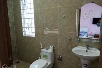 Căn hộ cao cấp đầy đủ tiện nghi, 1PN, 1PB, đường Trần Lựu, An Phú, Q2. LH: 0985853429