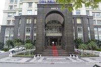 Cho thuê văn phòng cao cấp tòa HH3 Sudico Mỹ Đình Sông Đà, cạnh The Garden