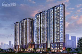 Hot - Suất nội bộ 20 căn Golden Land view sông SG giá cực kì rẻ chỉ hơn 2 tỷ. LH PKD 0909916089
