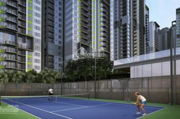 Cho thuê gấp 10 căn 1PN, 2PN, 3PN Vista Verde, giá từ 11 triệu/th, liên hệ ngay 0938978028