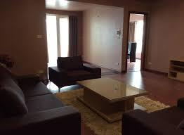 Chủ đầu tư mở bán chung cư Yên Lãng - Thịnh Quang từ 760tr/căn, full đồ, ở ngay