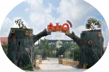 Bán khu resort mặt đường Quốc Lộ 1A tại Ninh Bình, LH: 0968272882