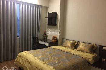 Cho thuê căn hộ The Garden Hill, 99 Trần Bình căn đủ đồ và cơ bản giá từ 9 triệu/th, LH 0948999125