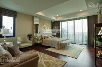 Biệt thự The Mansions 3,4 tầng có thang máy - Thanh toán trả chậm lãi suất 0% - LH. 090 121 0886