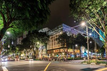 Bán nhà mặt tiền 5,6m mặt đường Trần Quang Khải, Hồng Bàng, Hải Phòng, LH 0925.111.996