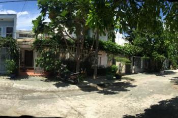 Chính chủ cần bán nhà DT 98m2, P. Phước Long B, Q9, 1T + 1L, 4PN, nhà đẹp giá tốt