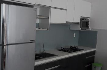 Căn hộ New Horizon Bình Dương 2PN, nội thất đầy đủ, cho thuê giá tốt. LH 0933 779 193