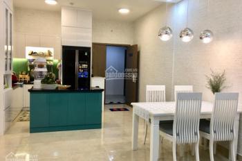 Trung tâm GD BĐS Opal Home - Chính chủ căn 2 - 3 phòng ngủ từ 2tỷ270. LH Ms Hạnh 0909.89.2122