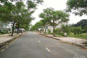 Bán đất nền dự án Gold Hill Trảng Bom, đường An Dương Vương và đường số 1 - LH: 0909.261.196