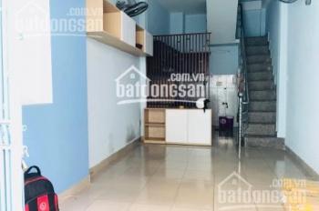 Chính chủ cho thuê nhà Q4, đầy đủ nội thất (0914150587) giá tốt